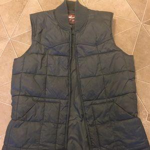 Men's Roper Range Vest